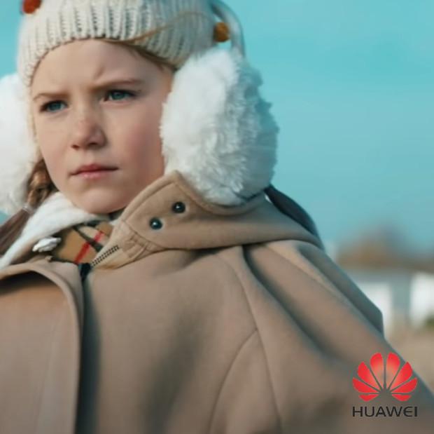 Huawei Christmas 20