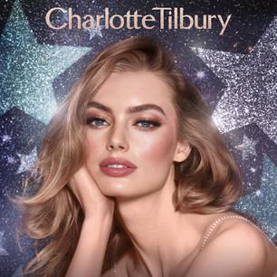 Charlotte Tilbury - Holiday 19