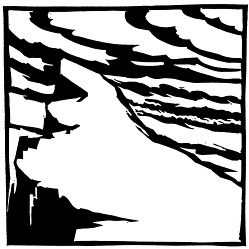 Orkneys