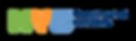 NYCDOE Logo.png
