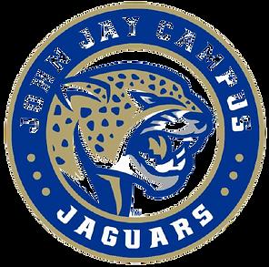 john_jay_jaguars_logo-removebg-preview.png