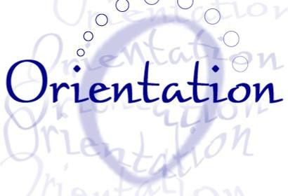 10th Grade Orientation on Thursday, September 17th