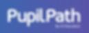 PupilPath Website Link