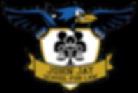 John Jay School for Law Logo