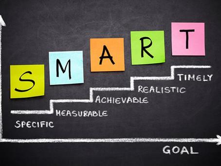 CEP Goals (Draft) 2020-21