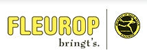 fleurop-logo.jpg