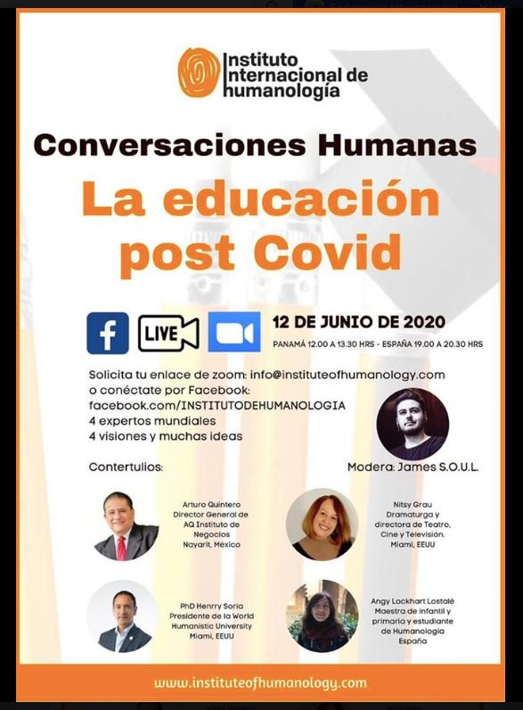 CONVERSACION HUMANAS.png