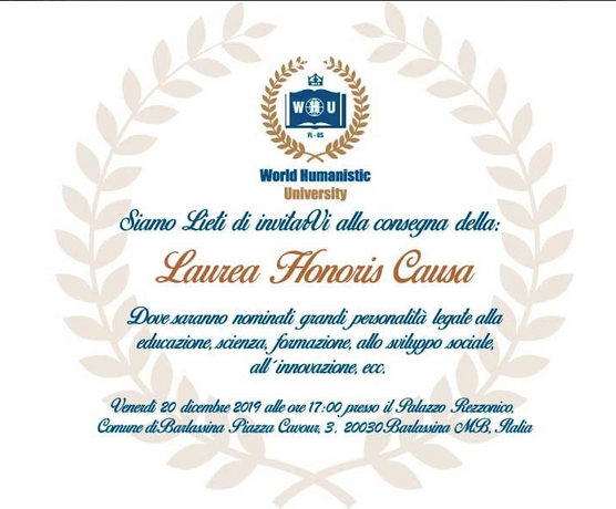 INVITO LHC LOMBARDIA.png
