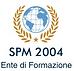 logo spm.png