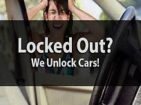 car lockout.jpg