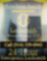 Logo%20Brockton-Smith_edited.jpg