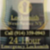 Logo%20Brockton-Smith_editedy.jpg