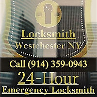 Logo%20Brockton-Smith_editedy.jpg