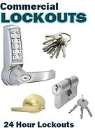 Commercial locksmith Harrison NY