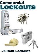 Commercial locksmith Harrison NY
