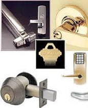 Commercial locks installed Westchester NY