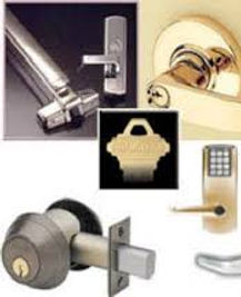 Commercial Locksmith Westchester NY (914)359-0943