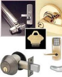 Commercial Locksmith Westchester NY (914)359-0943