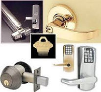 commercial locks.jpg
