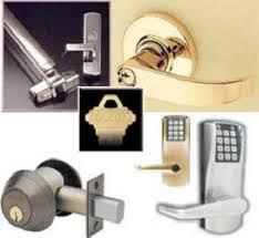 commercial locks.jpg