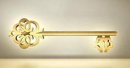 psd-old-golden-skeleton-key-45871_edited
