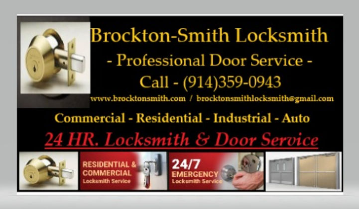 Brockton-Smith%20Locksmith%20%26%20Door%20Service_edited.jpg