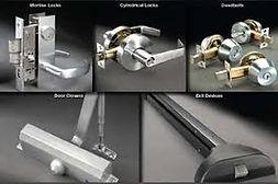commercial lock display.jpg
