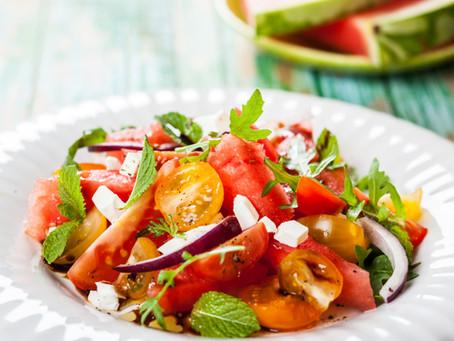 Muchas de las muertes causadas por enfermedades cardíacas se pueden prevenir con mejoras en la dieta