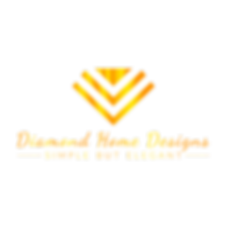 Diamond-Home-Designs-logo-C2.png