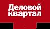 LogoDK_&_dk.ru_2014_01_13.png