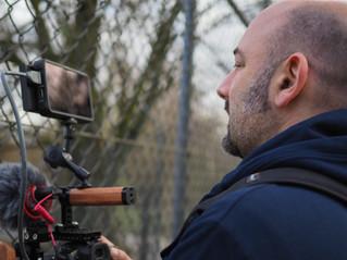 Videomaking1