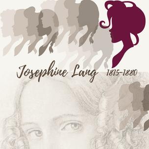 La musica di Josephine