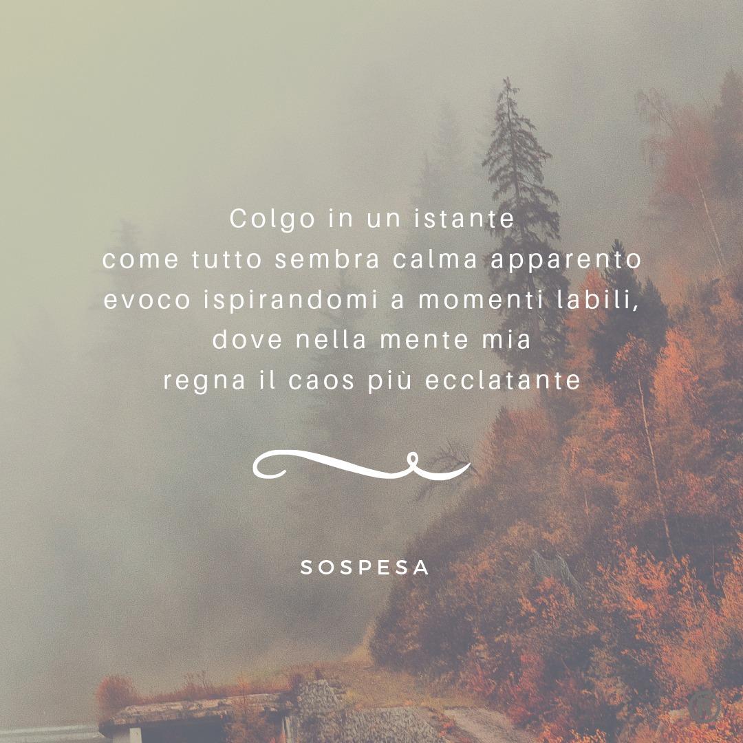 Vola - SOSPESA
