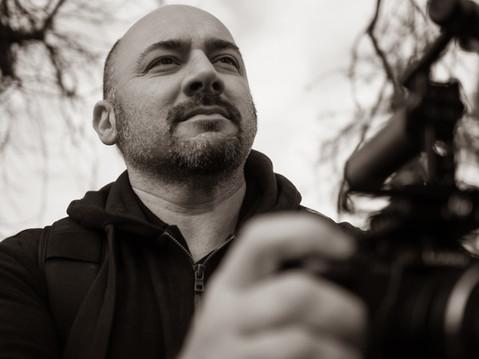 Videomaking6