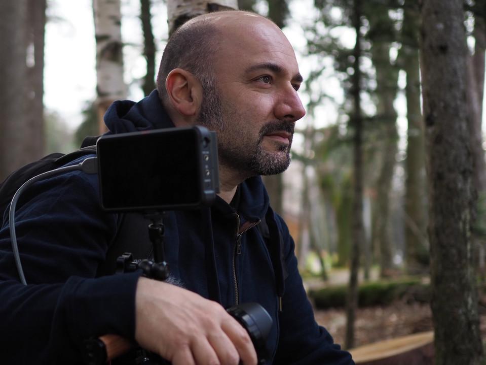 Videomaking4