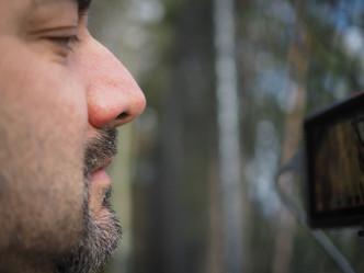 Videomaking5