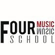 FourMusicSchool.png