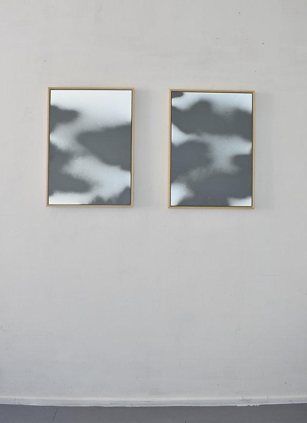 reflectie lucht 1.jpg