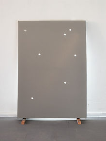 schilderij  gaten 2.jpg