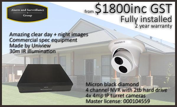 Micron camera ad 4mp.jpg