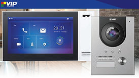 VIP G series intercom brochure pic.jpg
