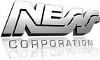 Ness_Corporation_Logo-3.png