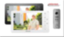 micron touch button intercom.jpg