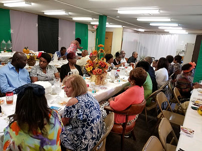 fbc  Silver Saints Fall TEA Event 3-3.jp
