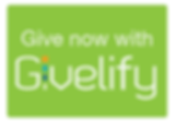 givelify image.png
