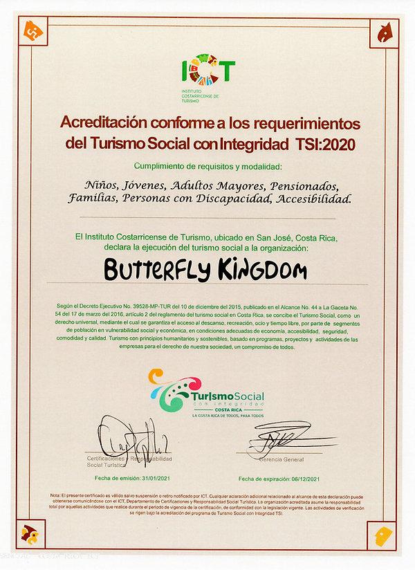 Certificado ICT.jpg