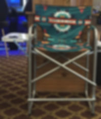 Adult Pendleton Chair.jpg