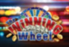 promo-tile-winningwheel.jpg