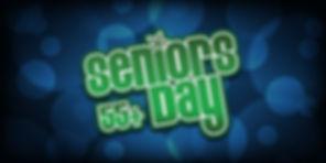 SeniorsDay-500x250.jpg