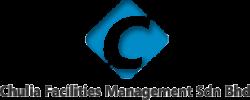 chulia-facilities-management-sdn-bhd-e1468987084299